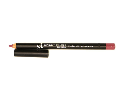 Sweet Touch Lip Liner 819 Think Pink