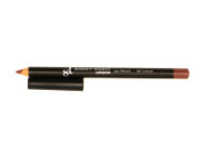 Sweet Touch Lip Liner 830 Cacao