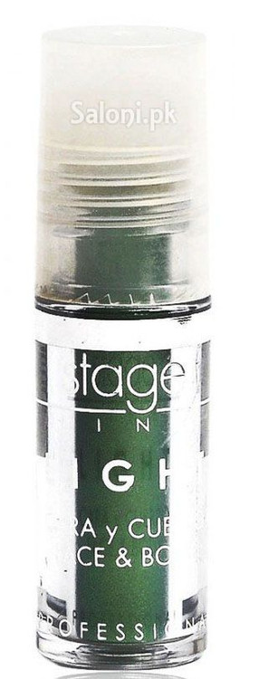 Stage Line Light Roll-On SL - 11