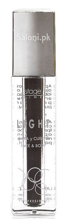 Stage Line Light Roll-On SL - 13