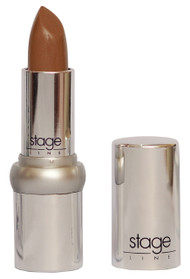 Stage Line Lipstick Brown - 43