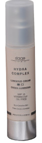 Stageline Hydra Complex Luminous Cream