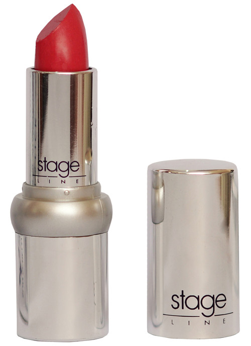 Stage Line Lipstick Invisible Pink - 33