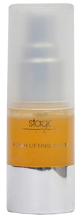 Stageline Flash Lifting Serum