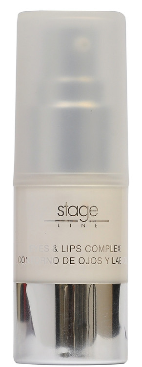 Stageline Eye & Lip Complex
