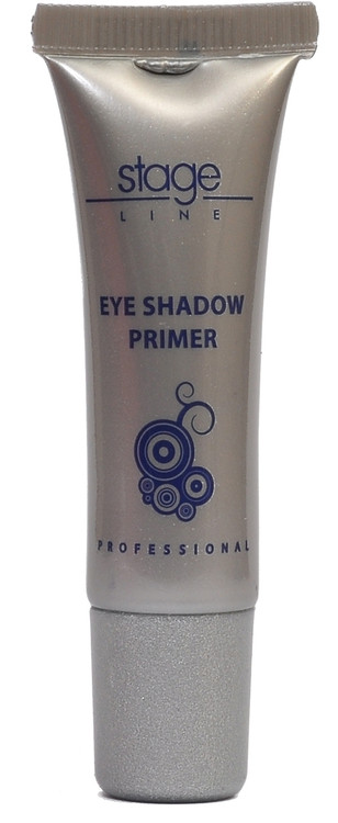 Stageline Eye Shadow Primer