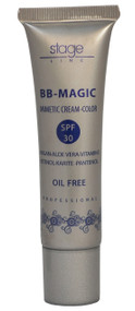 Stageline BB Magic Cream