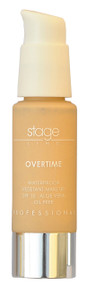 Stage Line Overtime foundation Ivory buy online in pakistan best oil free foundation
