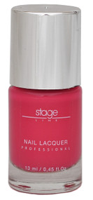 Stage Line Nail Lacquer 25 - Hawaiian Orchid