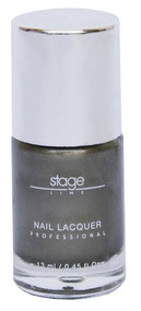 Stage Line Nail Lacquer 82 - Silver Lining