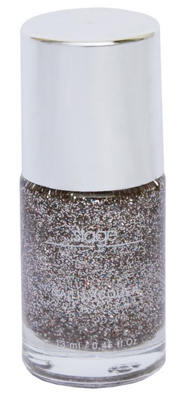 Stage Line Nail Lacquer 83 - Pixel Dust
