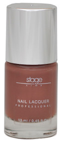 Stage Line Nail Lacquer 62 - Sweet Affair