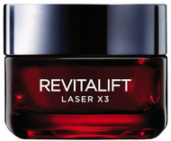 L'Oreal Paris Revitalift Laser Renew Advanced Anti-Aging Moisturiser