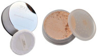 Stage Line Transparent Powder Neutral