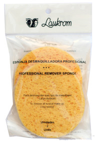 Stage Line Cleansing Sponge For Make-Up