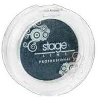 Stage Line Sphere Eye Shadow Matt Front