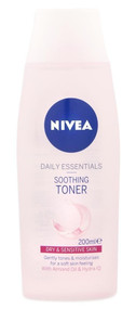 Nivea Daily Essentials Soothing Toner buy online in pakistan