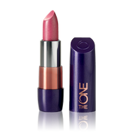 Oriflame The One 5 IN 1 Stylist Lipstick Pink Mayflower
