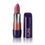 Oriflame The One 5 IN 1 Stylist Lipstick Posh Plum