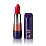 Oriflame The One 5 IN 1 Stylist Lipstick London Red