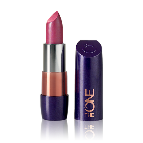 Oriflame The One 5 IN 1 Stylist Lipstick Cranberry Blush