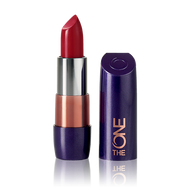 Oriflame The One 5 IN 1 Stylist Lipstick Red Passion