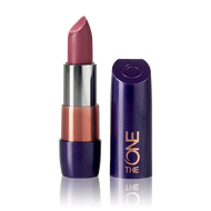Oriflame The One 5 IN 1 Stylist Lipstick Elegance Nude