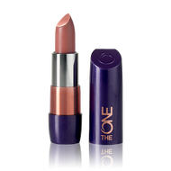 Oriflame The One 5 IN 1 Stylist Lipstick Chic In Taupe