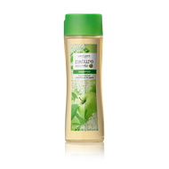 Oriflame Nature Secrets Shampoo for Normal Hair Elderflower & Apple