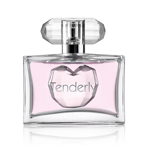 Oriflame Tenderly Eau De Toilette