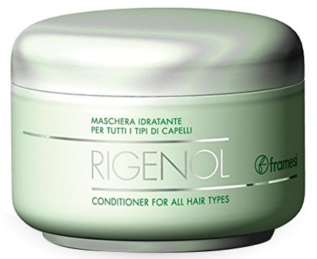 Framesi Rigenol Conditioner for All Hair Types buy online in pakistan