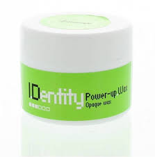 Framesi I.Dentity Power Up Wax