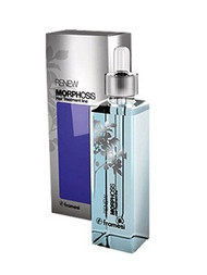 Framesi Morphosis Renew Fluid