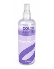 Framesi Color Lover Volumiz Bifasico Liven Conditioner