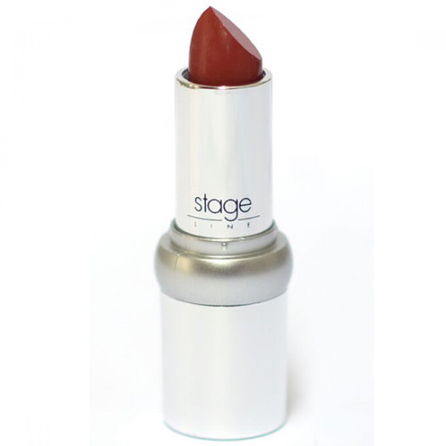 Stageline Lipstick Rosewood 51