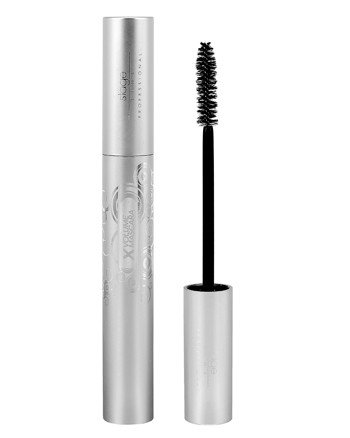Stageline X Volume Mascara 13 ML
