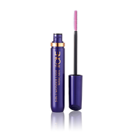 Oriflame The One 5 IN 1 Wonder Lash Mascara 8 ML