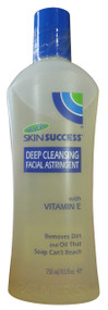 Palmer's Skin Success Deep Cleansing Facial Astringent 250 ML