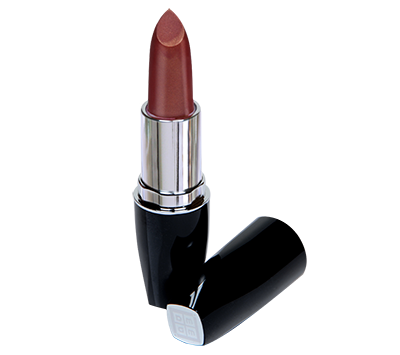 DMGM Extreme Sheer Lip Color Berry 09
