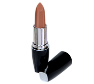 DMGM Extreme Sheer Lip Color Eclairs 12