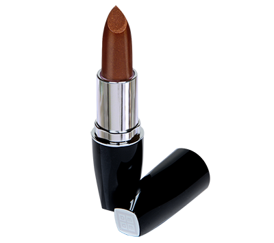 DMGM Extreme Sheer Lip Color Copper 13