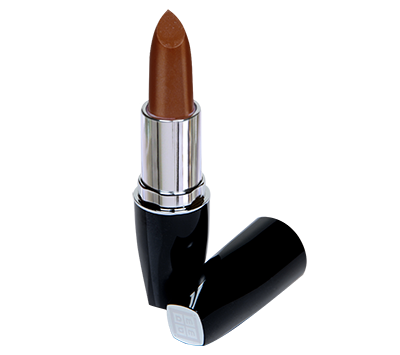 DMGM Extreme Sheer Lip Color Beige 15
