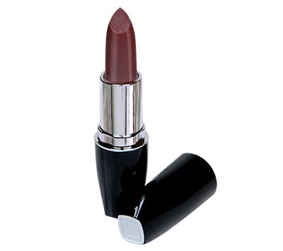 DMGM Extreme Sheer Lip Color Baby Brown 17