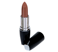 DMGM Extreme Sheer Lip Color Toffee Cream 18