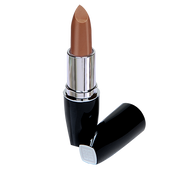 DMGM Extreme Sheer Lip Color Caramel 19