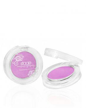 Stageline Sphere Eye Shadow Purple 07