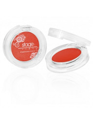 Stageline Sphere Eye Shadow Deep Red 41