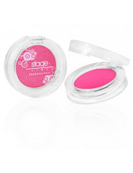Stageline Sphere Eye Shadow Hot Pink 53