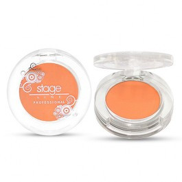 Stageline Sphere Eye Shadow Orange 04
