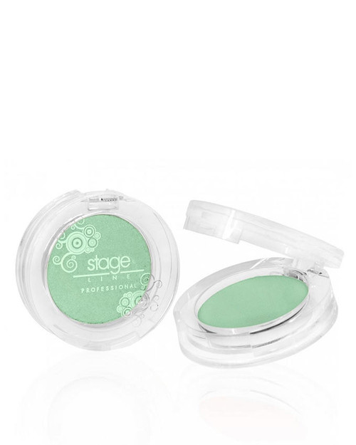 Stageline Sphere Eye Shadow Green 12